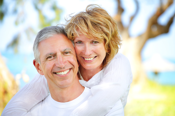 Invisalign for Adults: Questions and Answers