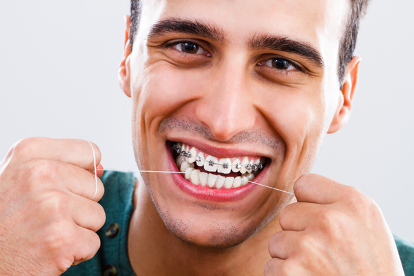 Orthodontist: Questions and Answers