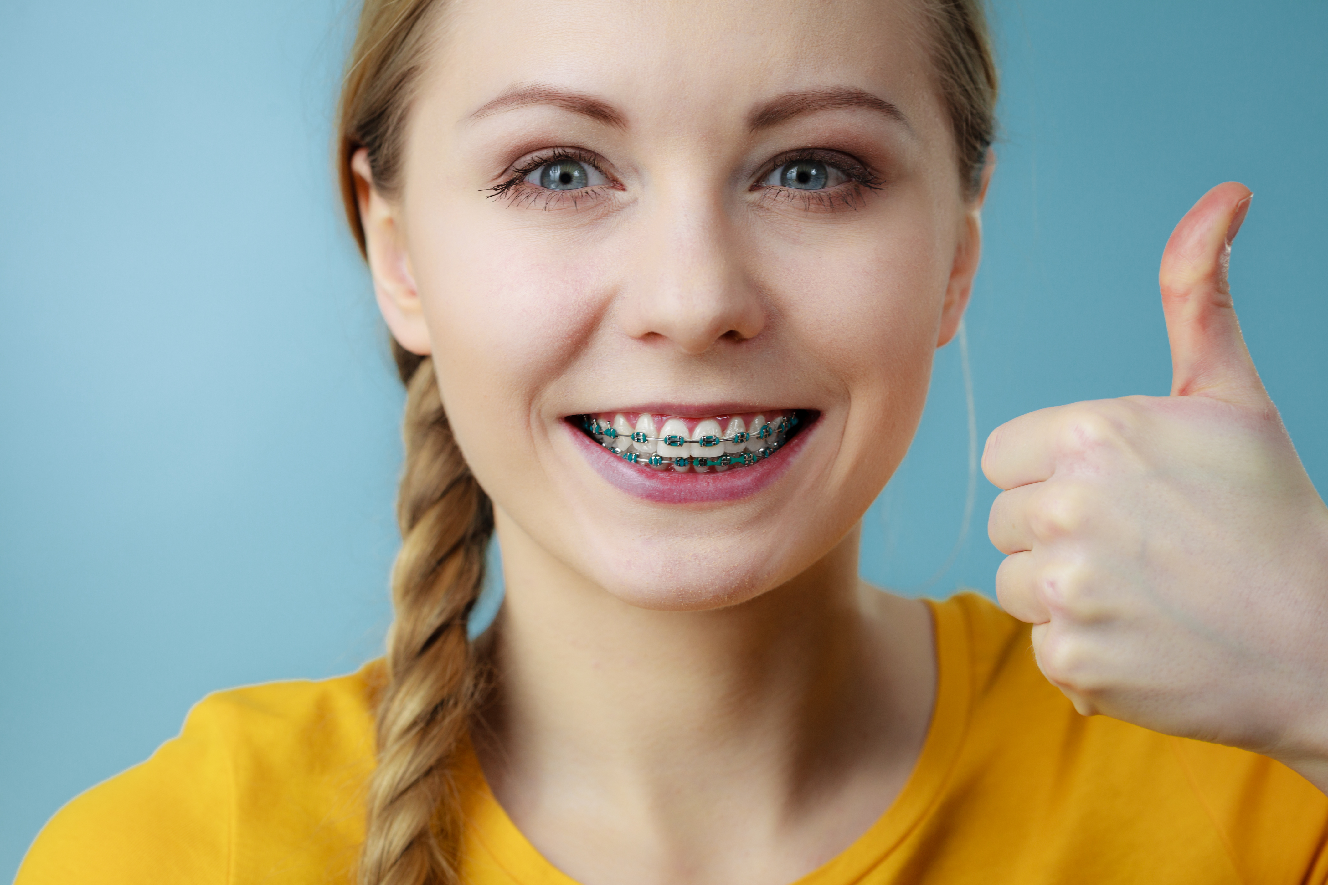 Affording Your Braces Cost Has Never Been So Easy!